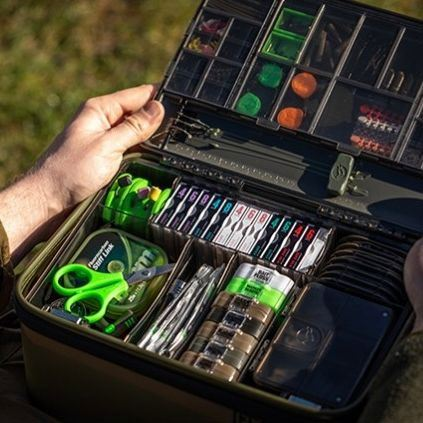 Fishing Gifts Under £20