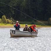 Fishing Tackle Shop - Tackleuk