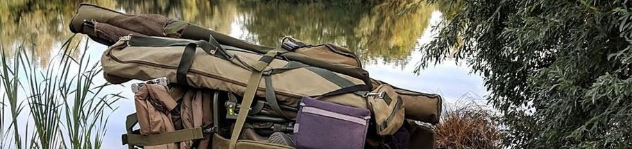 Carp Fishing Accessories