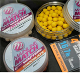Pop Ups, Boilies & Wafters