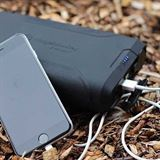 Powerbanks & Electrical Accessories