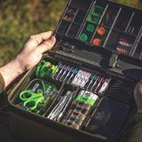 Tackle Boxes & Rig Storage