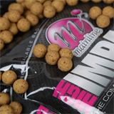 Boilies