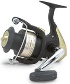Shimano Hyperloop FB Reels