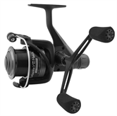 Okuma Carbonite V2 Match Reel REAR DRAG