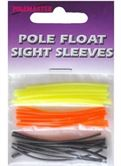 Drennan Polemaster Sight Sleeves