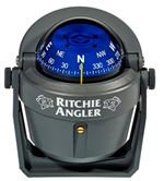 Ritchie Angler Compass Bracket Mount