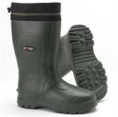 Sundridge Hot Foot EVA Boots