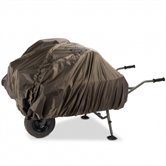 Nash Waterproof Barrow Cover