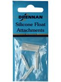 Drennan Float Attachments SILICONE