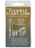Drennan Flexible Float Link