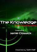 Jamie Clossick The Knowledge DVD - Carp Syndicates