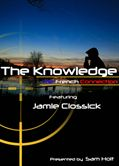Jamie Clossick The Knowledge DVD- French Connection