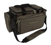 Greys Prodigy Compact Roving Cool Bag