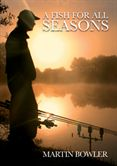 A Fish For All Seasons DVD