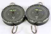 Korda Limited Edition 54kg/120lb Scales