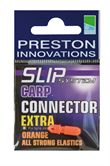 Preston Innovations Slip Connectors