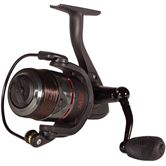 Map CARPTEK ACS 3000FD