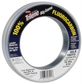Berkley Big Game FLUOROCARBON CLEAR