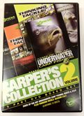 Korda Carpers Collection Volume 2 DVD Set