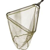 Leeda Flip Up Game Net 40cm