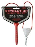 Drennan Revolution Tangle Free CATY Light
