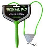 Drennan Revolution Tangle Free CATY Strong