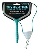 Drennan Revolution Tangle Free CATY Ultra Soft
