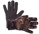 Sundridge Hydra Gloves Full Finger CAMO
