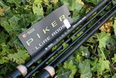 Drennan E-SOX Piker LURE Rod 8ft