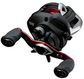 Daiwa Megaforce 100THS LH