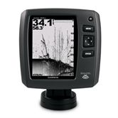 Garmin Echo 201dv Fish Finder