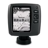 Garmin Echo 201 Fish Finder