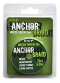 ESP Anchor Braid 10m
