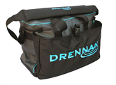 Drennan Carryall Small