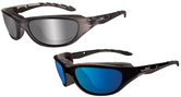 Wiley X Airrage Polarised Sunglasses