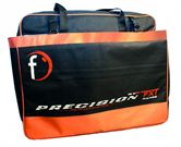 Frenzee Precision FXT Carryall