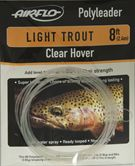 Airflo Trout Poly Leader 8ft