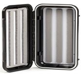 Greys GS Waterproof Fly Box