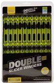 Preston Innovations Double Slider Winders