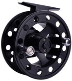 Shakespeare Agility Fly Reel Weight 5/6