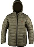 Avid Carp Thermal Quilted Jacket