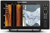 Humminbird Solix 12 G2 Fishfinder