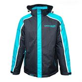 Drennan Thermal 25k Quilted Jackets