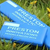 Preston Innovations Hooklength Boxes
