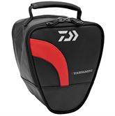 Daiwa Tournament Pro Catapult Case