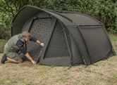 Avid Carp HQ Dual Layer Bivvies