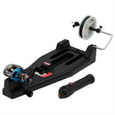 Berkley CLASSIC Portable Spooling Station