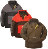 Vass Tex 175 Team Vass Winter Smocks
