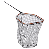 Savage Competition Pro Telescopic Folding Net